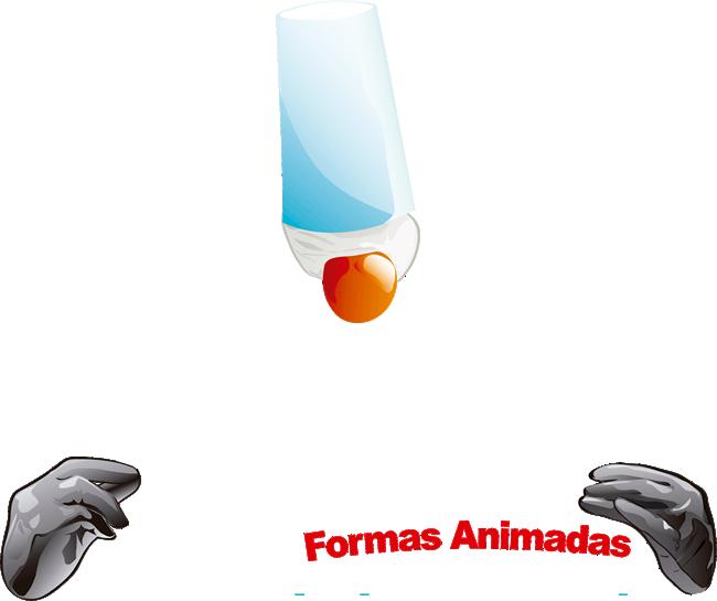 Mariza_basso_logo