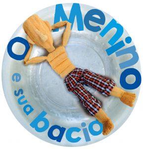 ass_menino_circular_flet